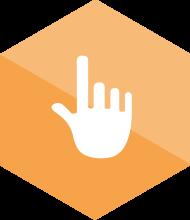Icon Aktion