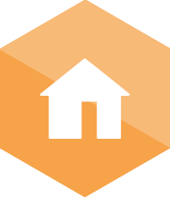 Icon Eigene Webseite