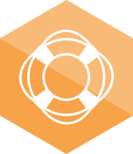 RESERViSiON Bestandskunden Icon