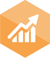 Icon Statistiken