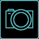 Icon Fotografie